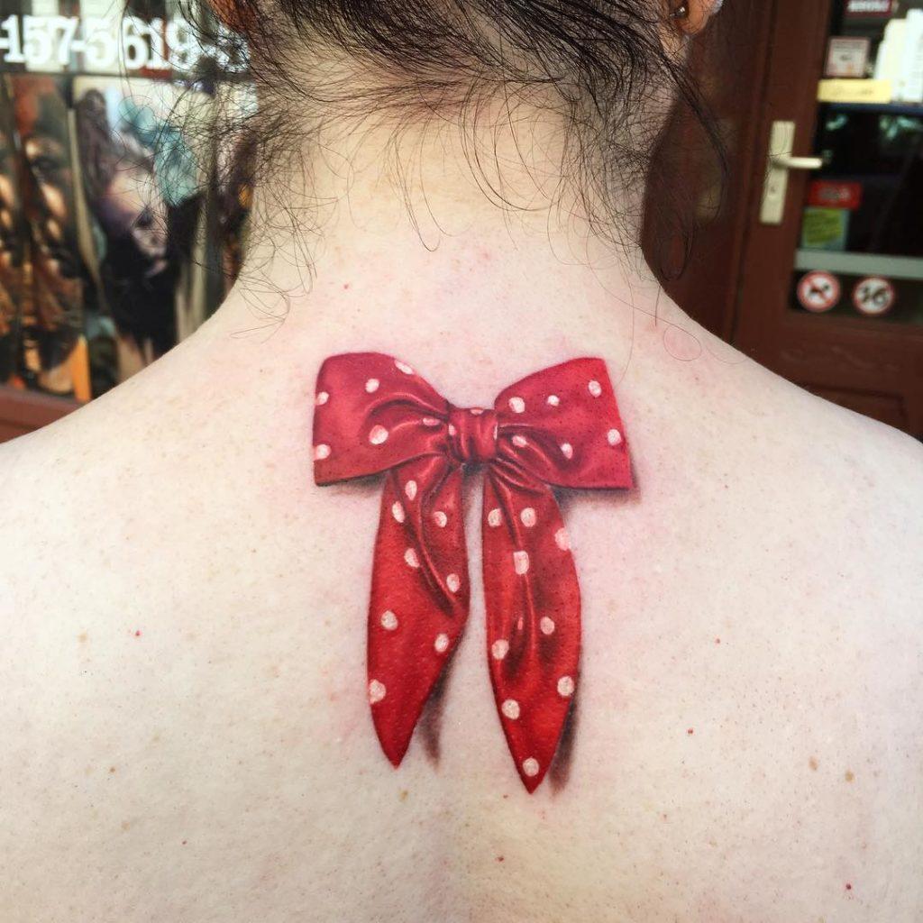 Тюремные татуировки, значение наколок, фото тату