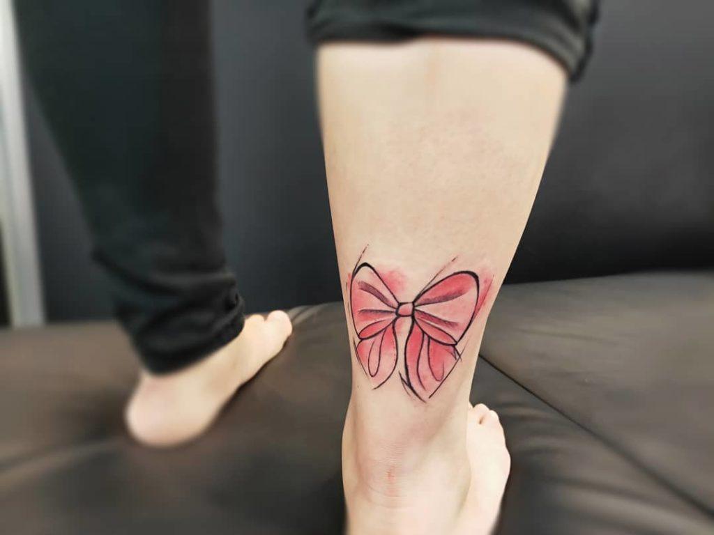 Тату Змея: Значение для Мужчин и Женщин TattooAssist